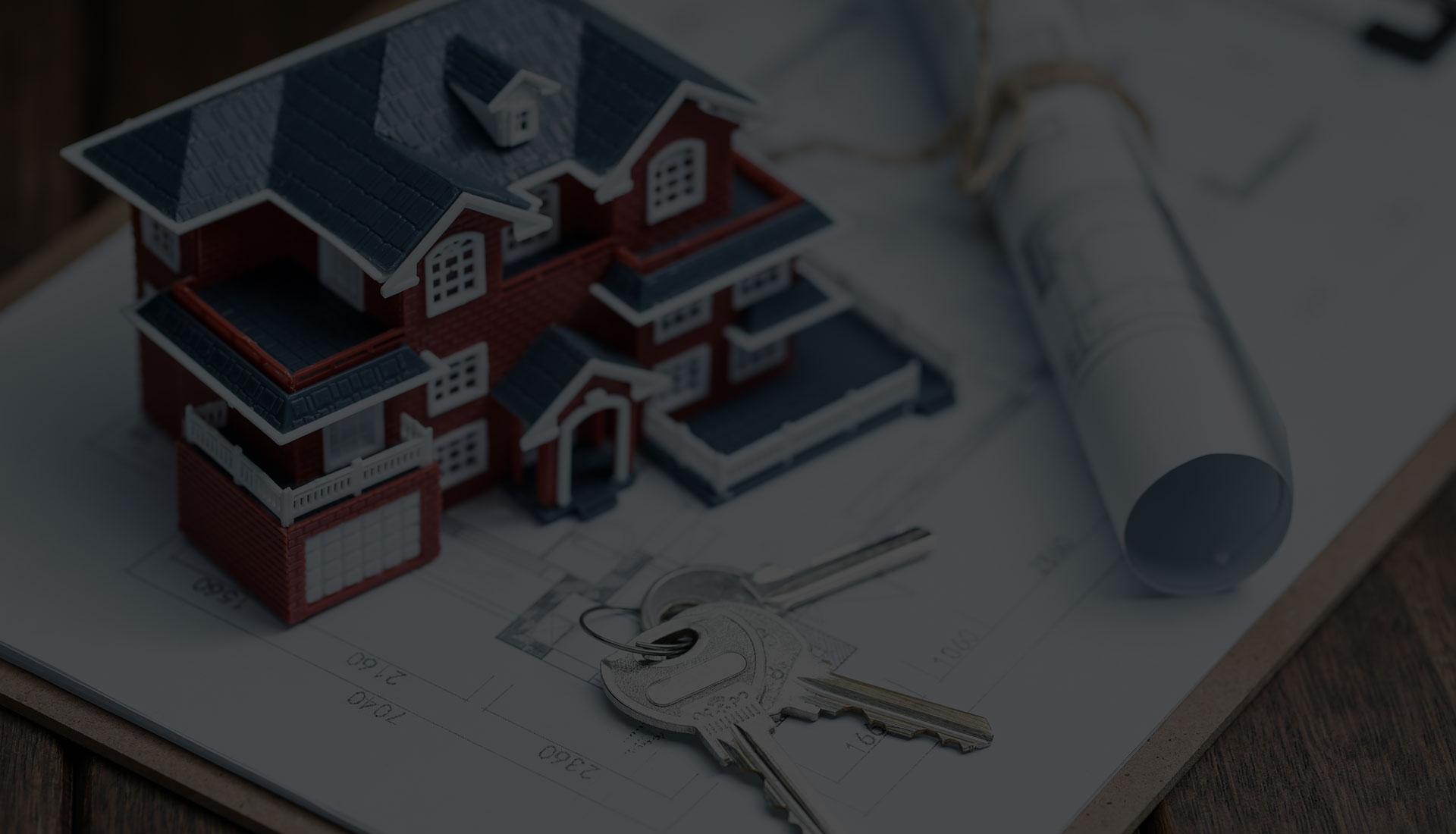 Fixer un objectif immobilier à long terme